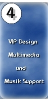 VIPs - verry important persons,Stars, Royals ,Adelige - Designs,Multimedia und Musik sowie Musikkompositions support